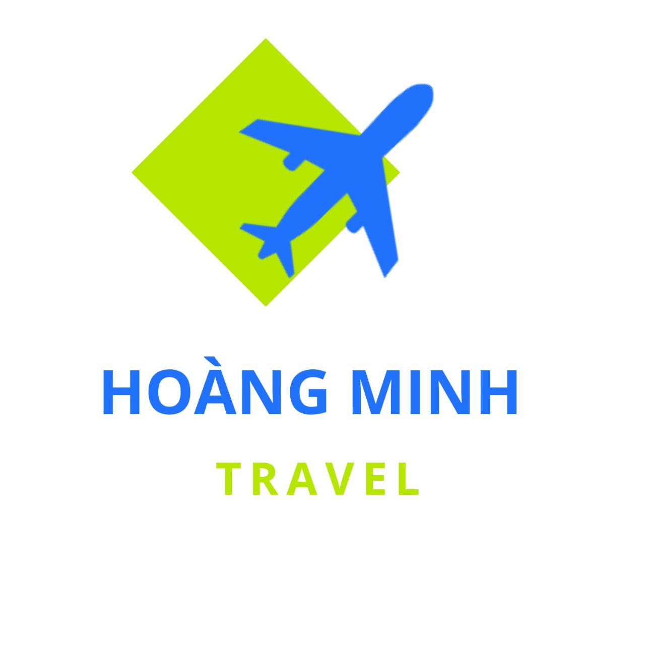 Cty TNHH MTV TMDV TH HOÀNG MINH
